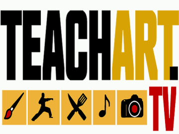 teach-art-tv-logo-channel